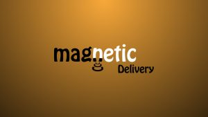 Delivery Magnetic speaking academy online course
