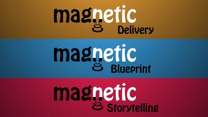 Magnetic Speaking Academy Online Course Bundle